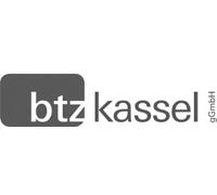 BTZ_Kassel