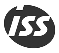 ISS_catering