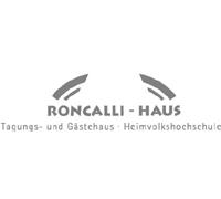 Roncallihaus