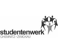 SW_Chemnitz-Zwickau