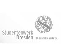 SW_Dresden