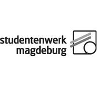 SW_Magdeburg