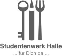 StudentenwerkHalle-2