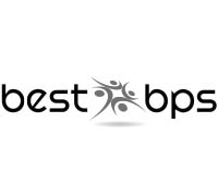 best4bps
