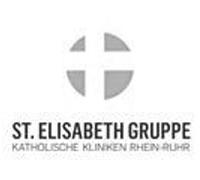 elisabeth_gruppe