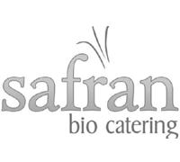 safran_bio_catering