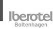 IberotelBoltenhagen