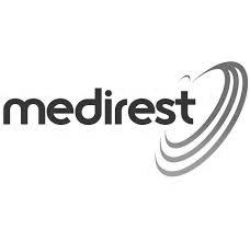 Medirest-1