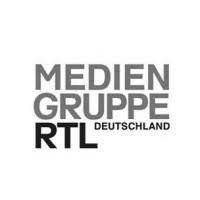 RTLMediengruppe
